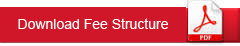Download MCU Fee Structure