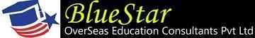 BlueStar Overseas Education Consultants pvt Ltd.